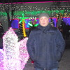 сергей, 36, г.Могилев