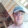 Владимир, 49, г.Чебоксары