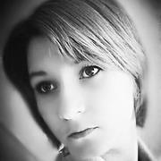 Маргарита, 25, г.Юрьев-Польский