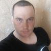 Василий, 38, г.Москва