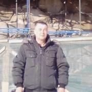 Влад Морозов 51 Екатеринбург