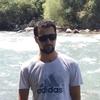 Sher, 32, г.Ташкент