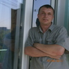 иван, 40, г.Абакан