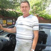 Боцман 66 лет (Лев) Мариуполь