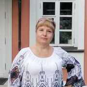 Надежда Солдатенкова 55 Москва