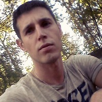 Sergei, 32 года, Рыбы, Самара