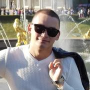 Федя, 29, г.Чебоксары