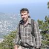 Влад, 44, г.Ялта