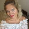 Анна, 41, г.Всеволожск