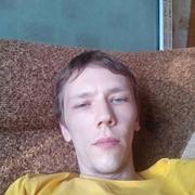 Андрей 34 Усть-Илимск