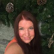 Ольга 47 лет (Телец) Красногорск