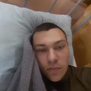 Алексей 21 Воронеж