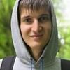 Konstantin, 23, Belogorsk