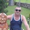 Виталя, 44, г.Сальск