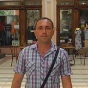 Олег 44 года (Козерог) Черкассы