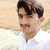 Muhammad Arbab Saeed, 18, Lahore