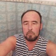 Болат 50 Талдыкорган