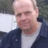 Сергей Мостыка, 44, г.Раменское