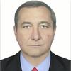anatoliy, 50, Rostov-on-don