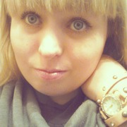 Юлия, 27, г.Фурманов