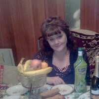Ольга, 50 лет, Близнецы, Братск
