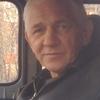 Александр, 52, г.Качканар