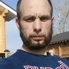 Александр, 28, г.Самара