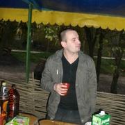 Виталик, 36 лет, Козерог