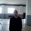 Дима, 30, Антрацит