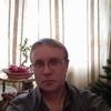 Владимир, 54, г.Гомель