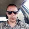 Сергей, 29, г.Красноярск