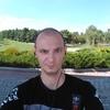 Евгений, 30, Донецьк