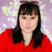 Катерина, 32, г.Гурьевск