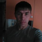 рустам 37 Малмыж