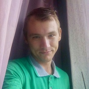 Дмитрий, 25, г.Тимашевск