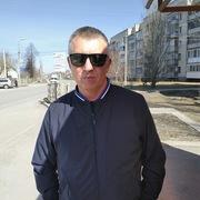 Сергей, 56, г.Бердск