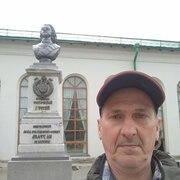 АНАТОЛИЙ 58 лет (Скорпион) Екатеринбург