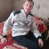 Валентин, 55, г.Прокопьевск