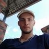 Влад, 22, г.Славянск-на-Кубани