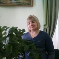 Светлана Деркачева, 40 лет, Дева, Краснодар