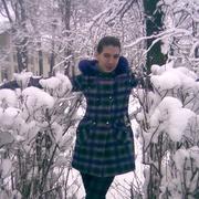 вероника 29 Ростов-на-Дону