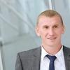 Руслан, 34, г.Прага