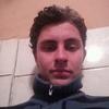 oleg, 20, г.Кропивницкий