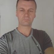 Олег 43 Познань