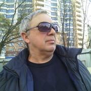 Борис 67 Феодосия