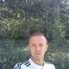 Роман, 39, г.Симферополь
