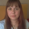 Светлана, 44, г.Ярково