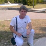 Владимир 59 Макеевка