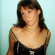 Oksana 36 лет (Телец) Нарва