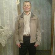 Алекей, 35, г.Кашин